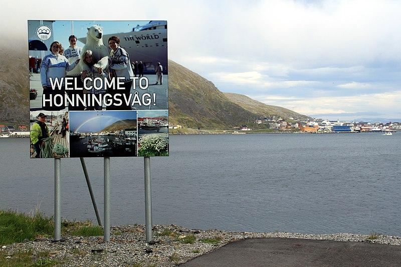 File:Honningsvag - panoramio.jpg