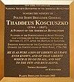 HonorThaddeus-Kosciuszko-1746-1817.jpg