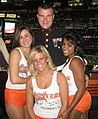 Hooters Girls.jpg