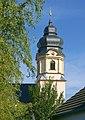 Horbach, St. Michael 1.jpg