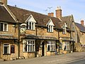 Horse and Hound pub - geograph.org.uk - 734864.jpg