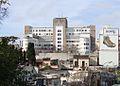 Hospital Argerich desde Parque Lezama.JPG
