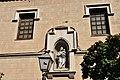 Hospital de Antezana, Alcala de Henares, 1483 (5) (29408826425).jpg