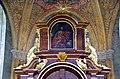 Hospitalkapelle St. Nikolaus und Elisabeth (Andernach) 12.jpg