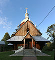 Hoszów - Church 01.jpg
