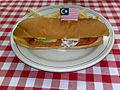 Hot Dog (Heritage Cafe) 02.jpg