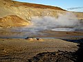 Hot Ponds at Krysuvik (3023435896).jpg