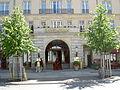 Hotel Adlon Kempinski Berlin Denis Apel 04.JPG