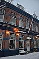 Hotel Coen Delft.jpg