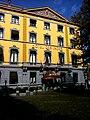 Hotel Des Indies (6186103789).jpg