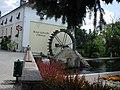 Hotel Gabriella restaurant - panoramio.jpg