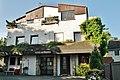Hotel Jugenheim - panoramio.jpg