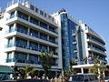 Hotel Kiten Beach, Bulgaria.JPG