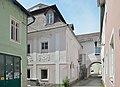 Hotel Nibelungenhof 06, Marbach an der Donau.jpg