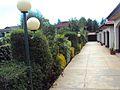 Hotel Noble, Eldoret - panoramio.jpg