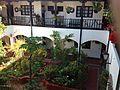 Hotel Villa de Leyva.jpg
