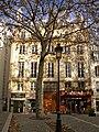 Hoteld'AligreParis10.jpg