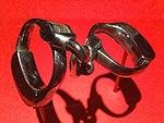 Houdini's Handcuffs.jpg