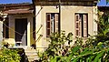House 'Gavril Peppo' 05.jpg