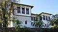 House Babameto Gjirokastër 06.jpg