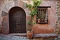 House in Albarracin (39690098441).jpg