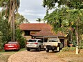 House in Corinda, Queensland 156.jpg