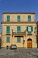 House in Tropea - Calabria - Italy - July 25th 2013 - 05.jpg