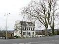 House on Beauchamp Road, Upper Norwood - geograph.org.uk - 1182721.jpg
