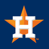 Houston Astros caplogo.PNG