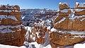 How Hoodoos Form - panoramio.jpg