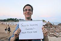 How to Make Wikipedia Better - Wikimania 2013 - 53.jpg