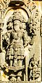 Hoysaleshwara temple, Halebidu 858.jpg