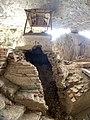 Hparpya-Cave-16.jpg