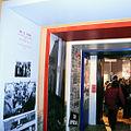 Hrvatski povijesni muzej 27012012 Domovinski rat 5.jpg