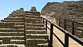 Huaca Pucllana-36.jpg