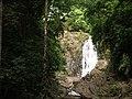 Huay Toh Watherfall - Nationak park Panom Bencha - panoramio.jpg
