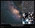 Hubble Spots White Dwarfs in Milky Way's Central Hub.jpg