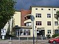Hufeisensiedlung - Parchimer Allee (Horseshoe Estate - Parchimer Allee) - geo.hlipp.de - 42325.jpg
