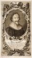 Hugo-de-Groot-Johann-Niclas-Serlin-Drey-Bücher-von-Kriegs-und-Friedens-Rechten 0157.tif