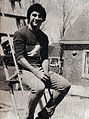 Hugo Perotti - 1977.jpg