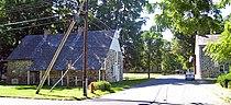 Huguenot houses in New Paltz.jpg