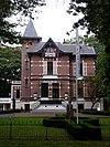 foto van Huize Castello