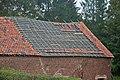 Huldenberg, dak van boerderij B.jpg