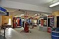 Human Performance Gallery - Bardhaman Science Centre - Bardhaman 2015-07-24 1511.JPG