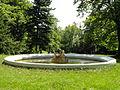 Humboldtbrunnen Stadtpark Görlitz.JPG