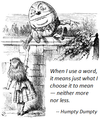 Humpty Dumpty Tenniel-When I use a word.png