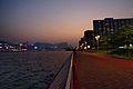 Hung Hum Promenade (Hong Kong).jpg