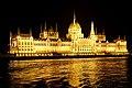 Hungary-02112 - Hungarian Parliament (31703086653).jpg