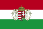 Hungary flag 1867.png