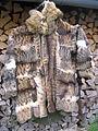 Hunters jacket, cat fur-skin lining (2).jpg